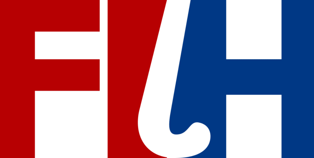 Fih Logo Featured