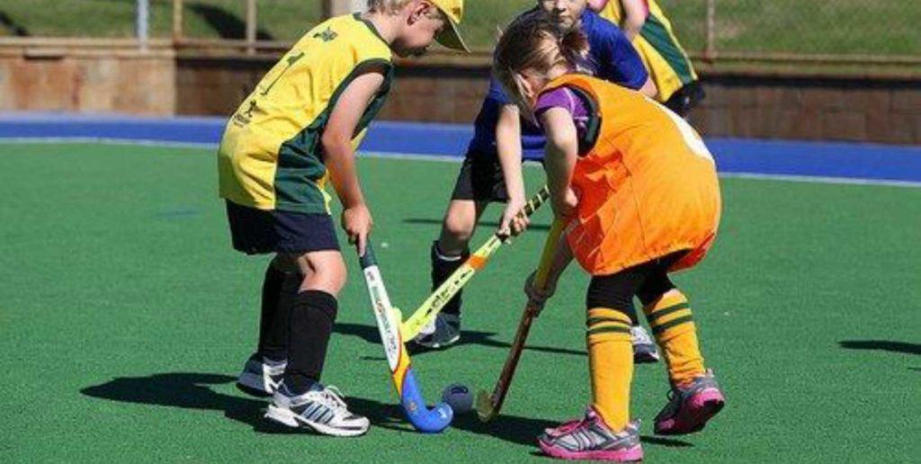 Junior Hockey Featured