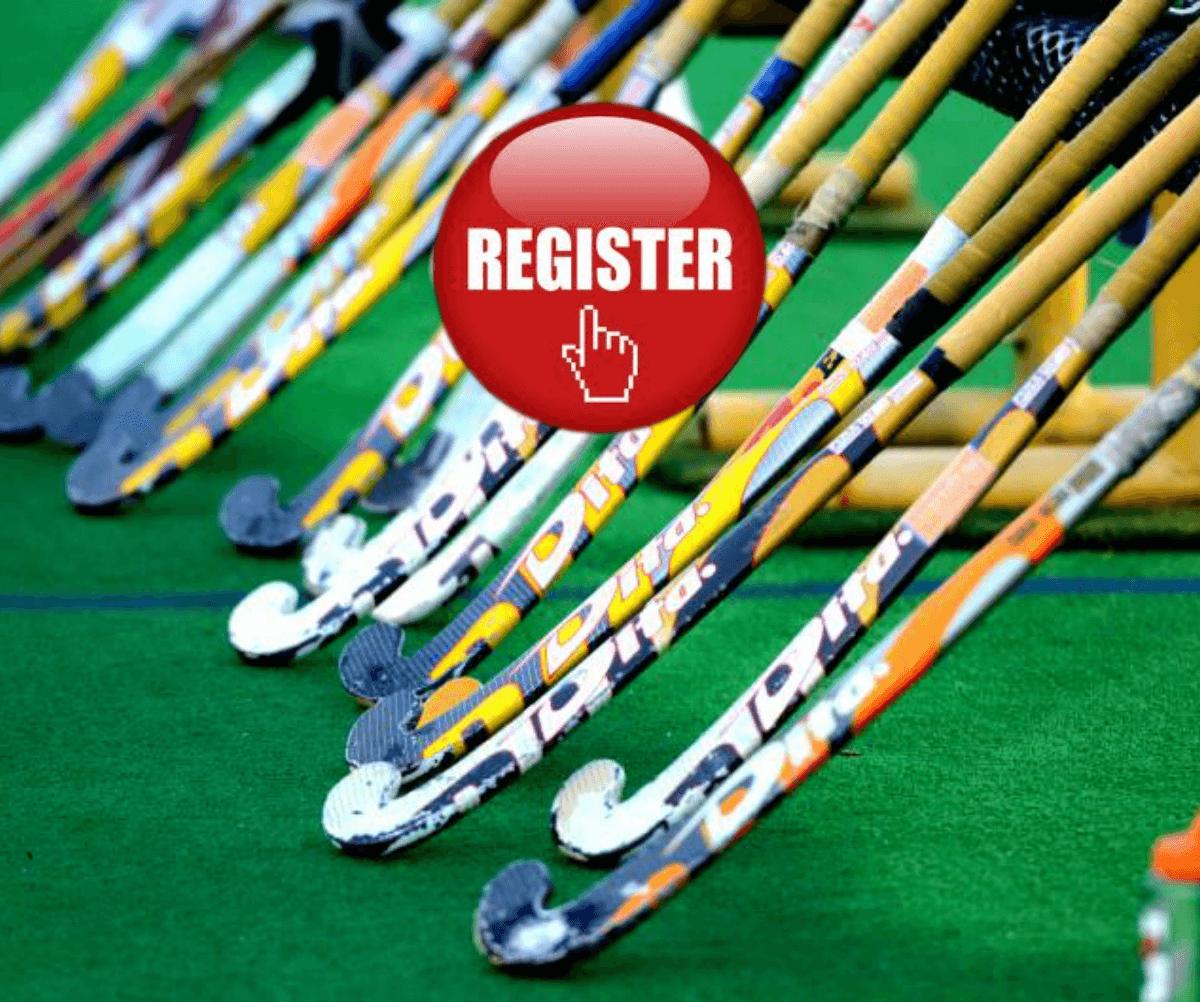 Peel Hockey Registration