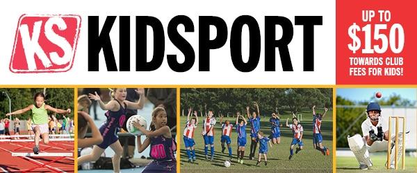 Kidsportbanner2019