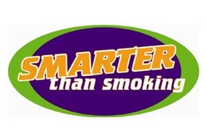 Smarter Than Moking