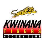 Kthc Logo Copy