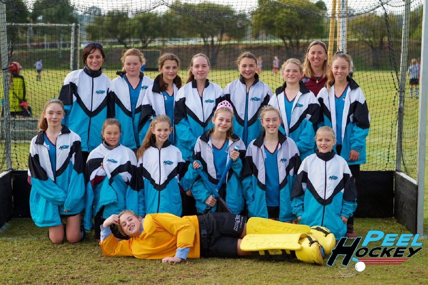 2019 SWJHC Bunbury Junior Carnival | Registrations Open