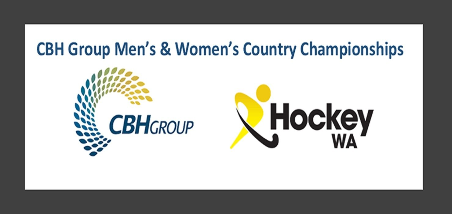 Registrations Open | CBH Country Champs 2019