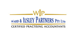 Ward and Ilsley Pty Ltd Logo